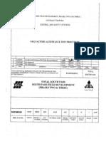 3.2.4 F&G F.A.T. Procedure.pdf