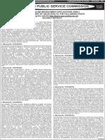 UPSC Various Vacancies Notification.pdf
