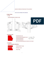 Mathcad - PIN PLATE CONNECTION Al WAHA.pdf