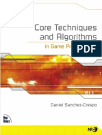 Core Techniques and Algorithms in Game Programming.pdf