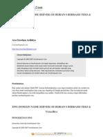 DNS-debian-6-di-virtualBox-ilmu1.pdf