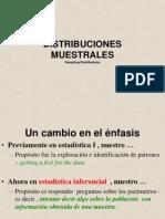 01 -Distribuciones Muestrales s(Estudiantes)