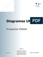 Seguimiento de un proyectoUML (Util).pdf