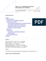 Oracle Fusion Middleware 11g.docx