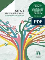 Tata Institute of Social Sciences_Placement Brochure_2012-14_4mb.pdf