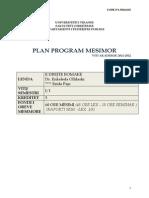 PLAN-PROGRAMI-Romake1.pdf