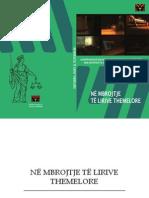 KEDNJ & more....pdf