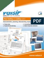 FLOOR HEATING VALSIR.pdf