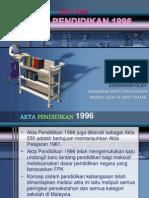 PEMBENTANGAN KULIAH EDU 3109 .pptx