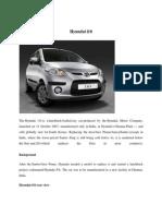 Hyundai i10.docx