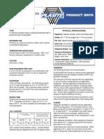 Plasguard 859.pdf