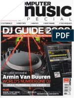 Computer Music Special - DJ Guide 2009