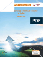 INVESTOR GUIDE Technotex 2013.pdf
