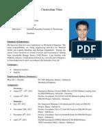CV Farid Nur Sany.docx