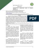 ijbtapr1510010103.pdf