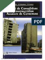 Solutii de consolidare a constructiilor avariate de cutremure.pdf
