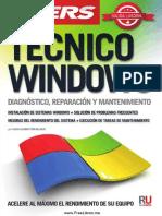 Tecnico Windows