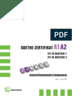 A1_A2_Fit_DurchfBestimm_kurz.pdf