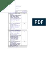 Yildrim CE Marking Requirements.xls