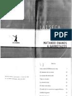 Alberto Laiseca - Matando enanos a garrotazos.pdf