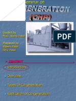 37788666-Chp-cogeneration.ppt