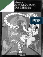 GUSANO MAXIMO DE LA VIDA MISMA.PDF
