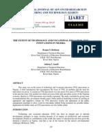 20120130406024-2.pdf