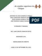 TRABAJO COMPLETO DE ACONOMÍA Y FINANZAS