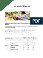 DIABETES DAN INDEKS GLIKEMIK MAKANAN.pdf