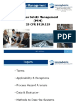 Process Safety Management.ppt