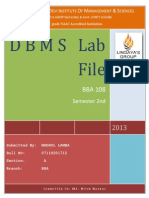 DBMS LAB QUESTIONS (3).docx