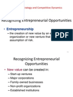 Recognizing Entrepreneurial Opportunities.pptx