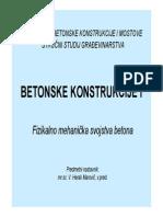 01-BK1-fizikalna svojstva betona.pdf