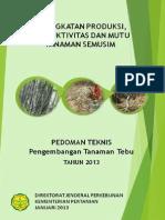 Pengembangan_Tebu.pdf