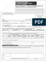 1370863981_RRC-Application form.pdf