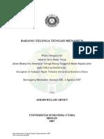 08E00128.pdf