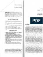 Mathematics_its content, methods, and meaning.pdf