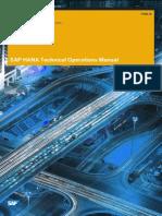 SAP_HANA_Technical_Operations_Manual_en[1].pdf