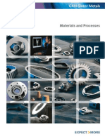GKN Materials and Processes EN.pdf