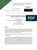 40220130405014 (1).pdf