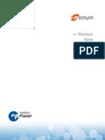 mentum planet release notes.pdf