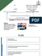 Presentation1_2.pptx