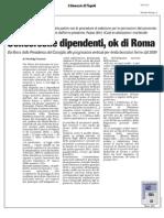 Rassegna Stampa 01.11.2013.pdf