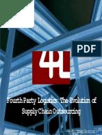 4PLppt.pdf
