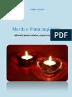 Meriti_o_Viata_Implinita.pdf