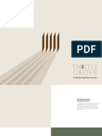Thistle_grove_e-brochure.pdf