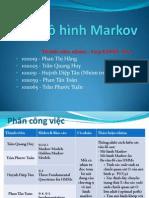 download ielts foundation macmillan pdf