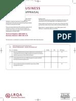 18001checklist.pdf