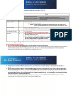 EED303_Final Revised Plan for Evaluation_11Oct2013.pdf