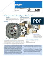 EasyPedal.pdf